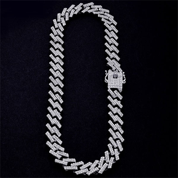 15 mm El Padre Chain