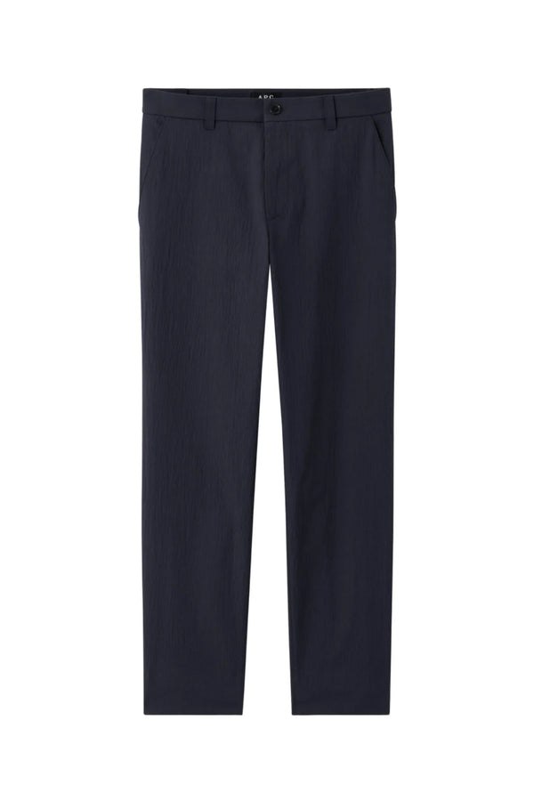 Navy Tom Pants