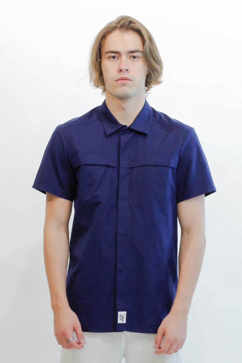 Midway Short Sleeve Shirt
