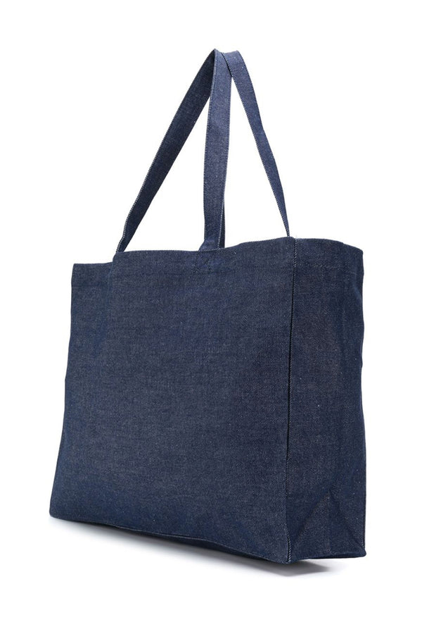 BD Shopping Bag