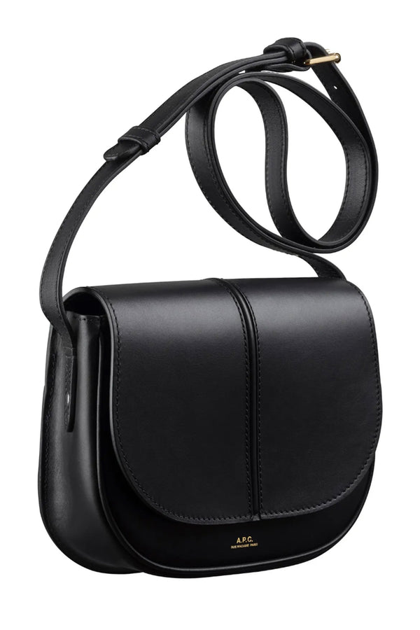 Black Betty Bag