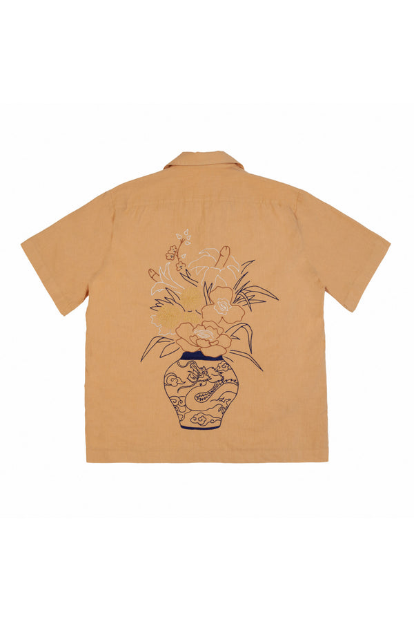 Le bouquet du desir Shirt