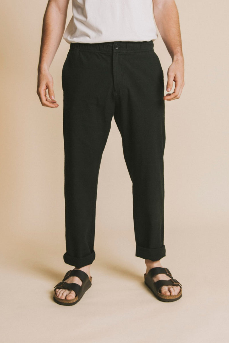 Phantom Travel Pant