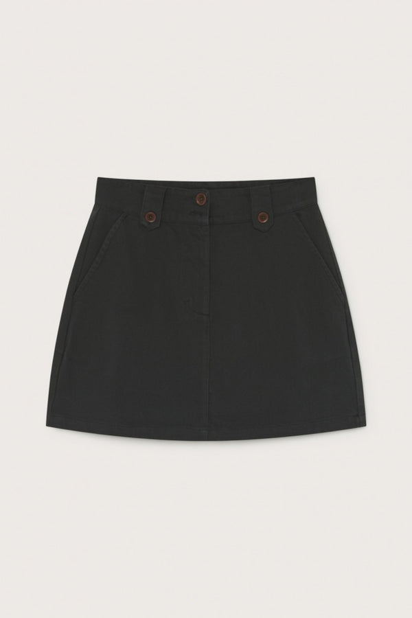 Phantom Marsha Skirt
