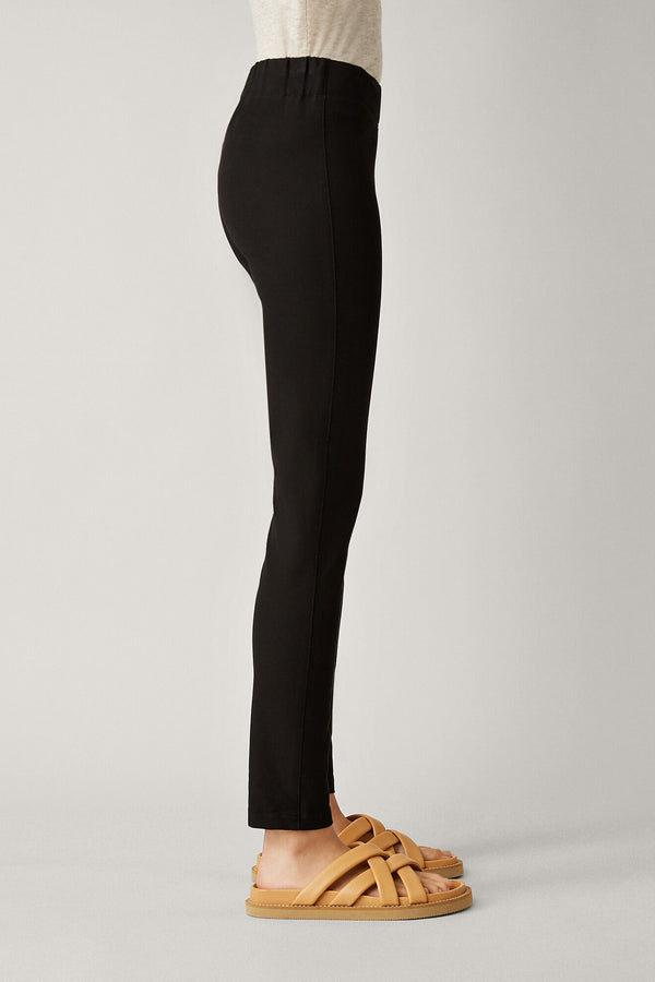 Garbadine Legging