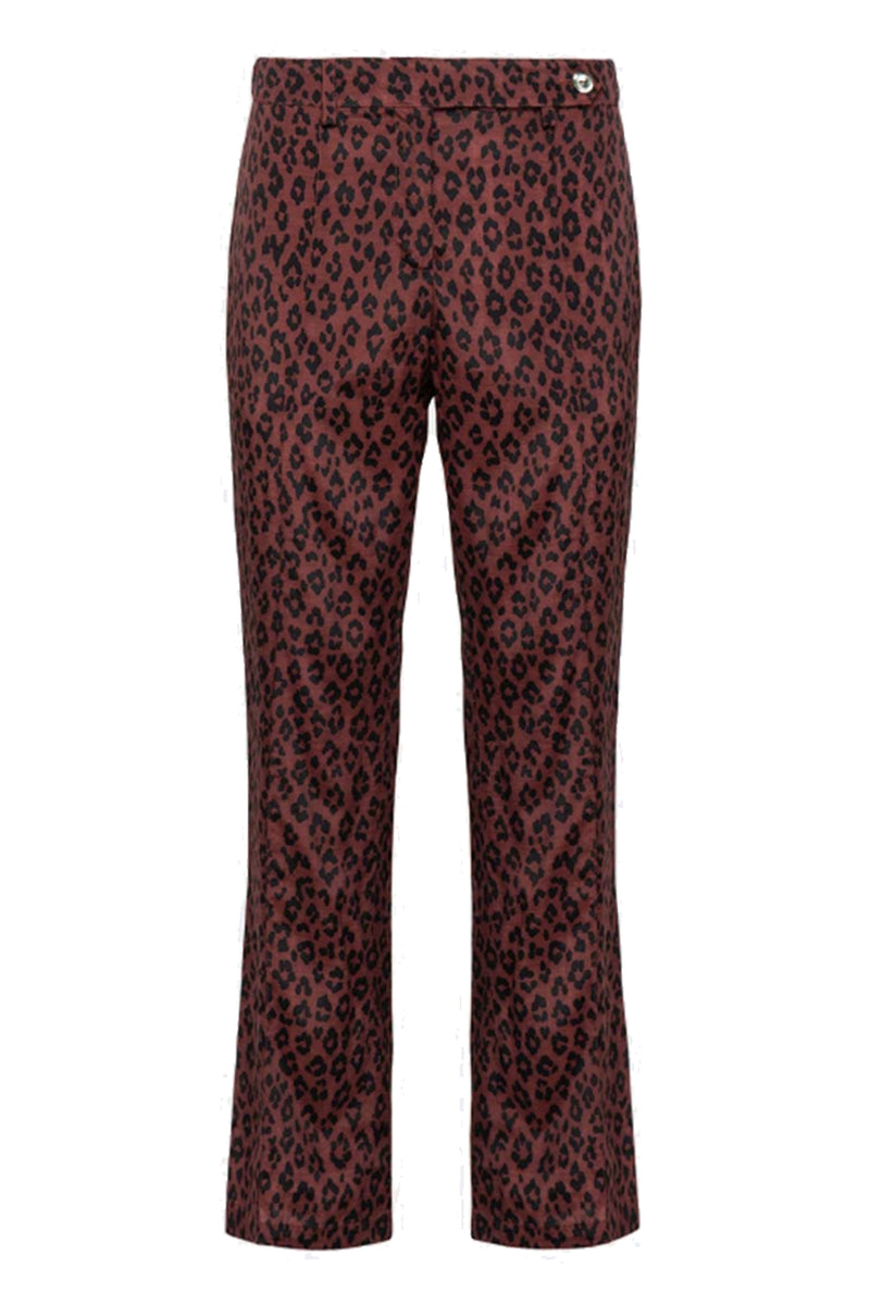 Joy Trousers