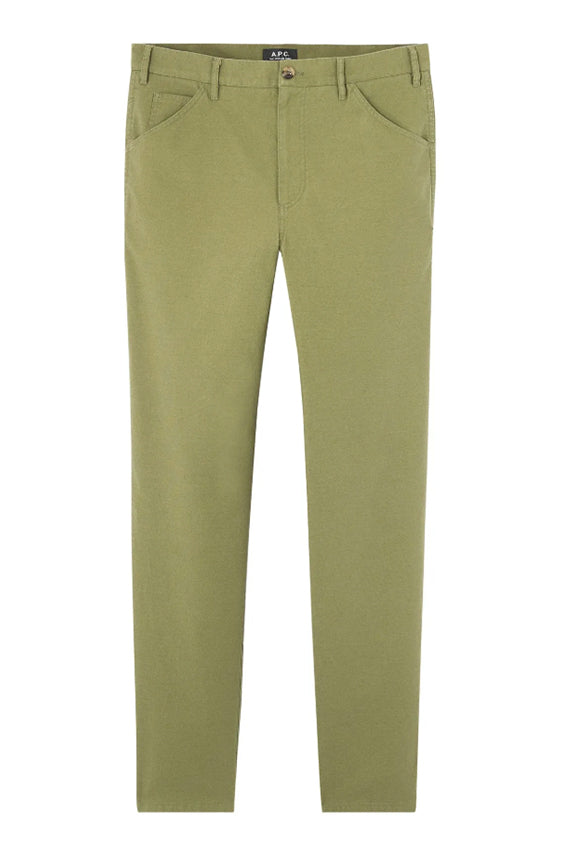 Kingsten Trousers