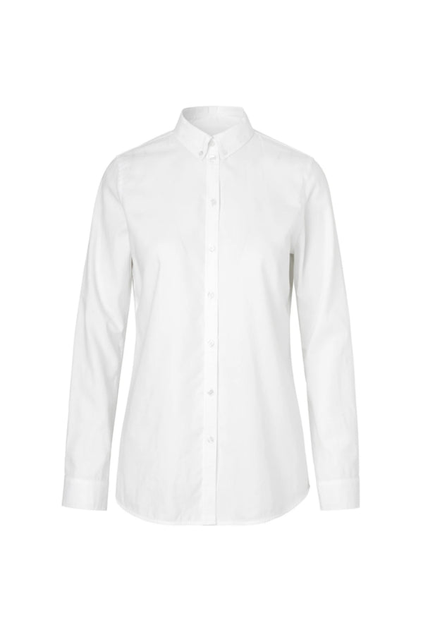 Selma Oxford Shirt