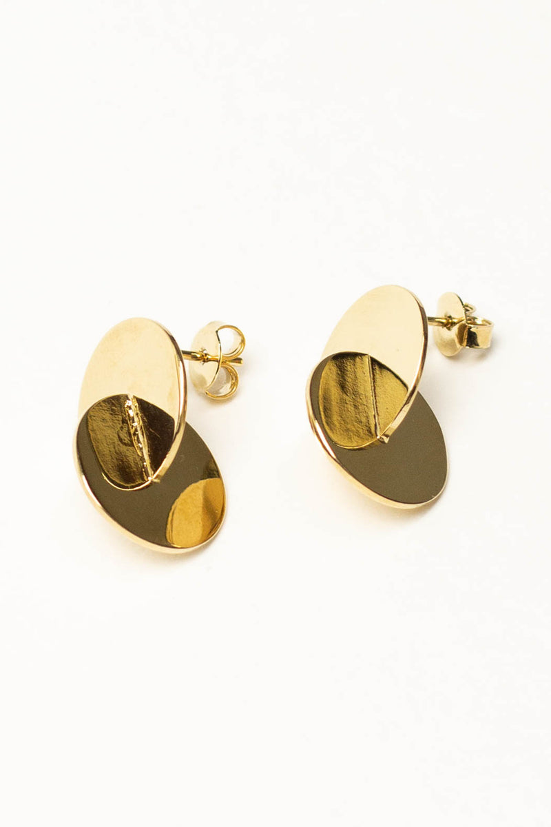 Berta Earrings
