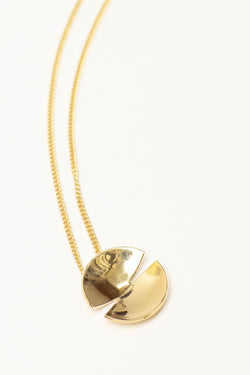 Hambourg Necklace