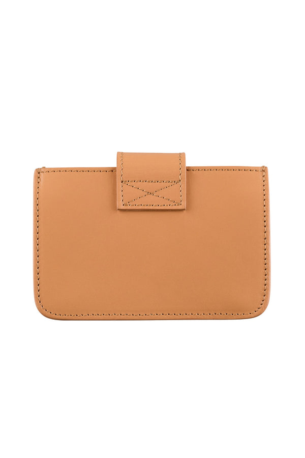 Albane Compact Wallet