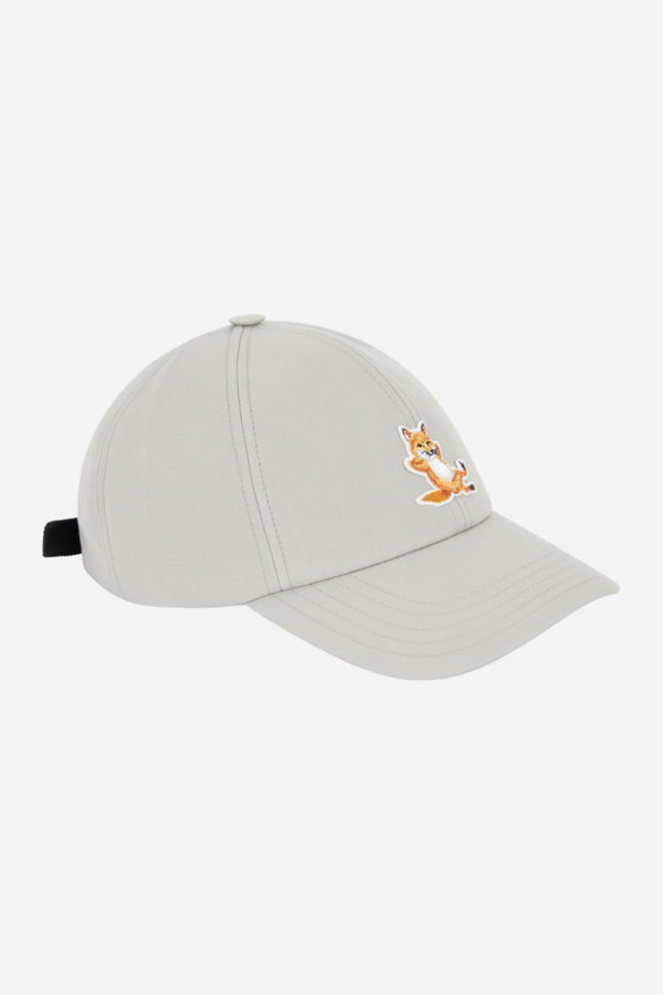 Chillax Fox 6p Cap