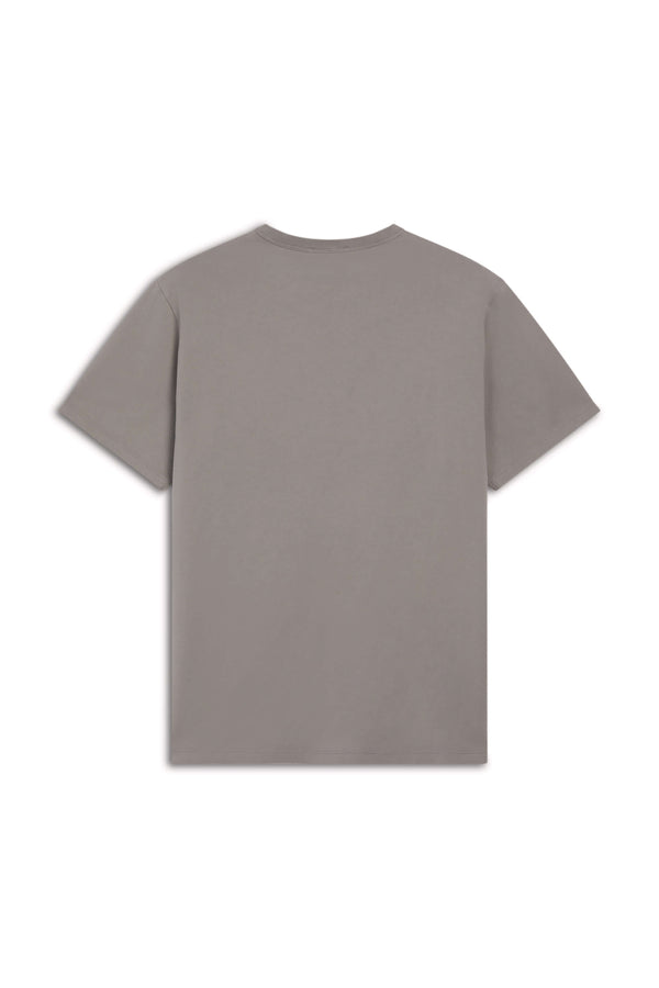 M Dark Grey Parisien Tshirt