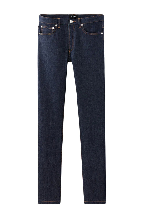 Stretch Petit New Standard Jeans