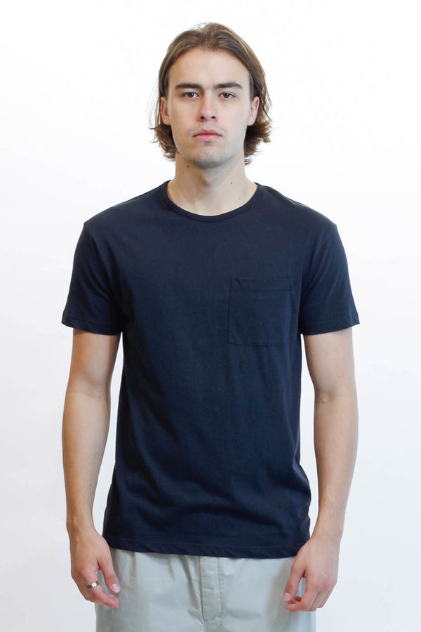 Phantom Pocket Tshirt