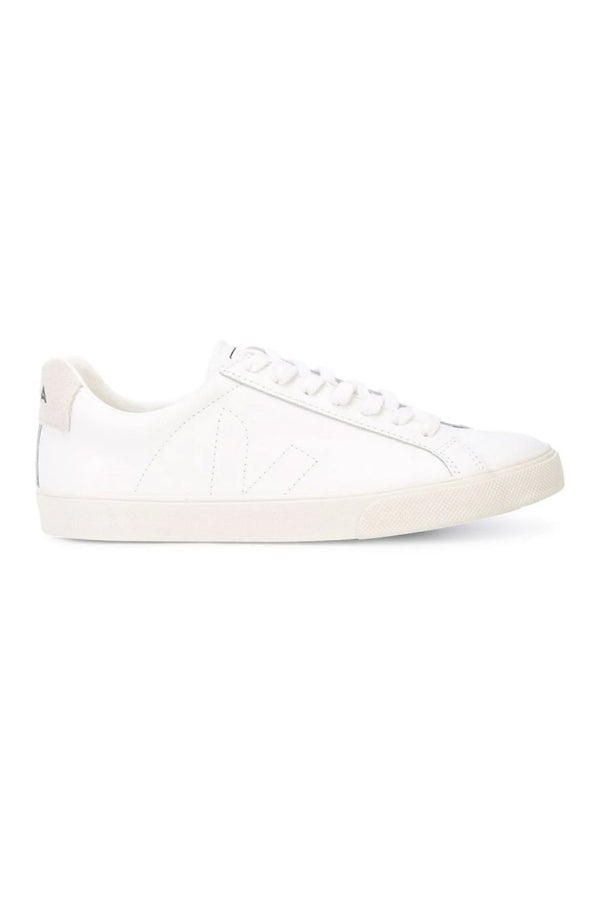M White Esplar Sneakers