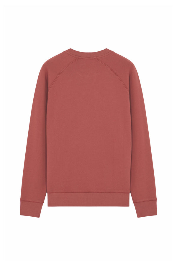 Dpink Palais Royal Sweatshirt