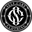 SelfCareClothing