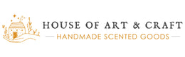 House of Art and Craft, LLC