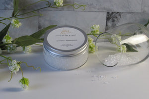 Fragrance Aroma Beads