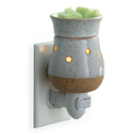 Load image into Gallery viewer, Pluggable Candle Wax Melt Warmer |  ONLY
