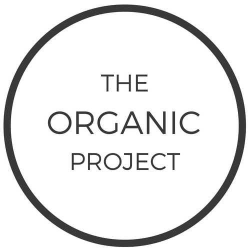 The Organic Project