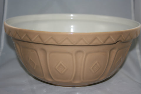 Cane S12 Mixing Bowl