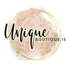 Unique Boutique Carlingford