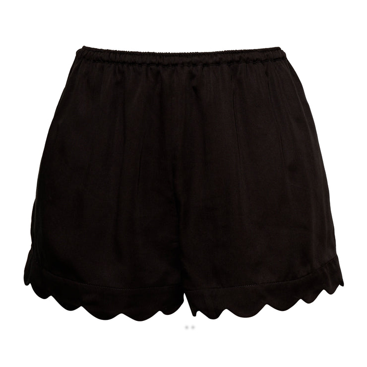 JANE SHORTS SORT
