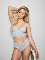LUNA BRALETTE LIGHT BLUE