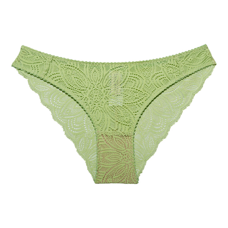 LUNA BRIEFS LIME