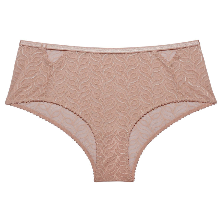 VIVI HIPSTERS WARM BEIGE