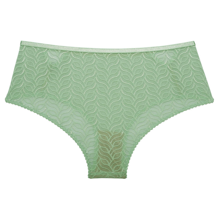 VIVI HIPSTERS MINT