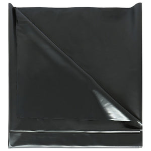 Waterproof Bed Sheet 180 x 220 cm by Nuru - Vegan Sex Furniture - Bold Humans - Health, Kink