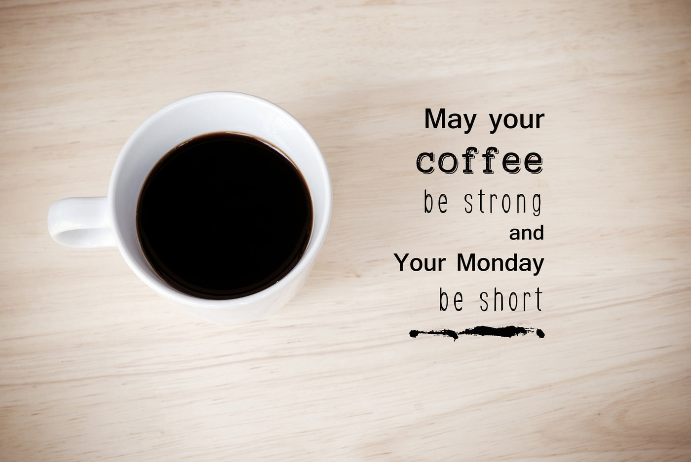 Coffee Quotes: 23 Best Coffee Quotes To Put On Your Own Custom Mug
