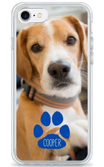 Pet Photo Case