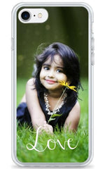 Children Photo Phone Case