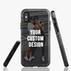 Create Your Own Phone Cases