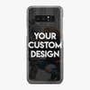 Custom Galaxy Note 8 Slim Case