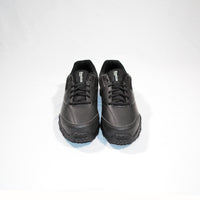 Old Reebok Racer Champ - Black