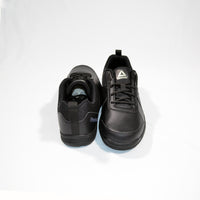 New Reebok Racer Champ - Black Laces