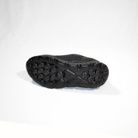 Skechers Go Run 400 Black - Kids