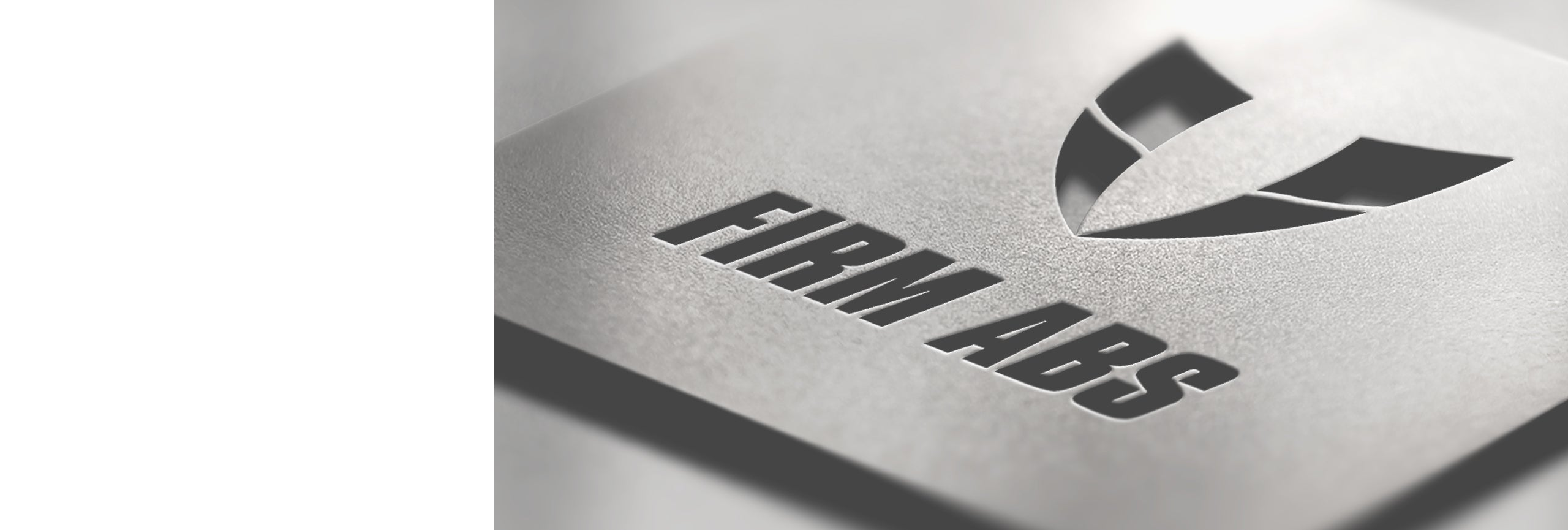 Firmabs Brand Logo