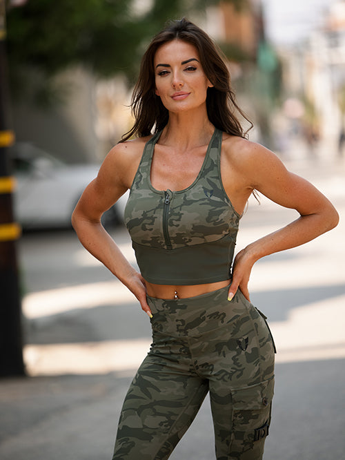 carry workout clothes when you are on vacation