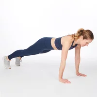The Prone Plank Firmabs