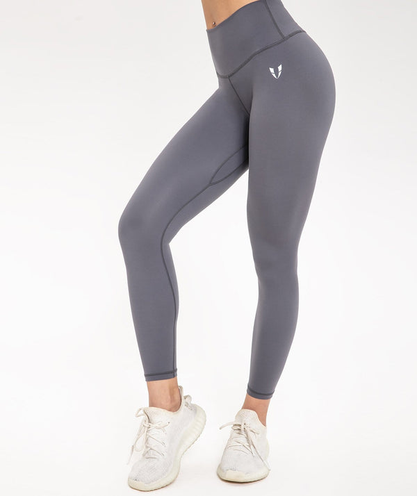 Training Sculpt Leggings - Firm Abs Fitness