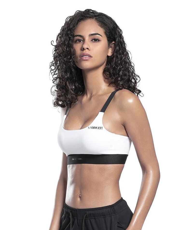 Free Air Pump Bras - Firm Abs Fitness