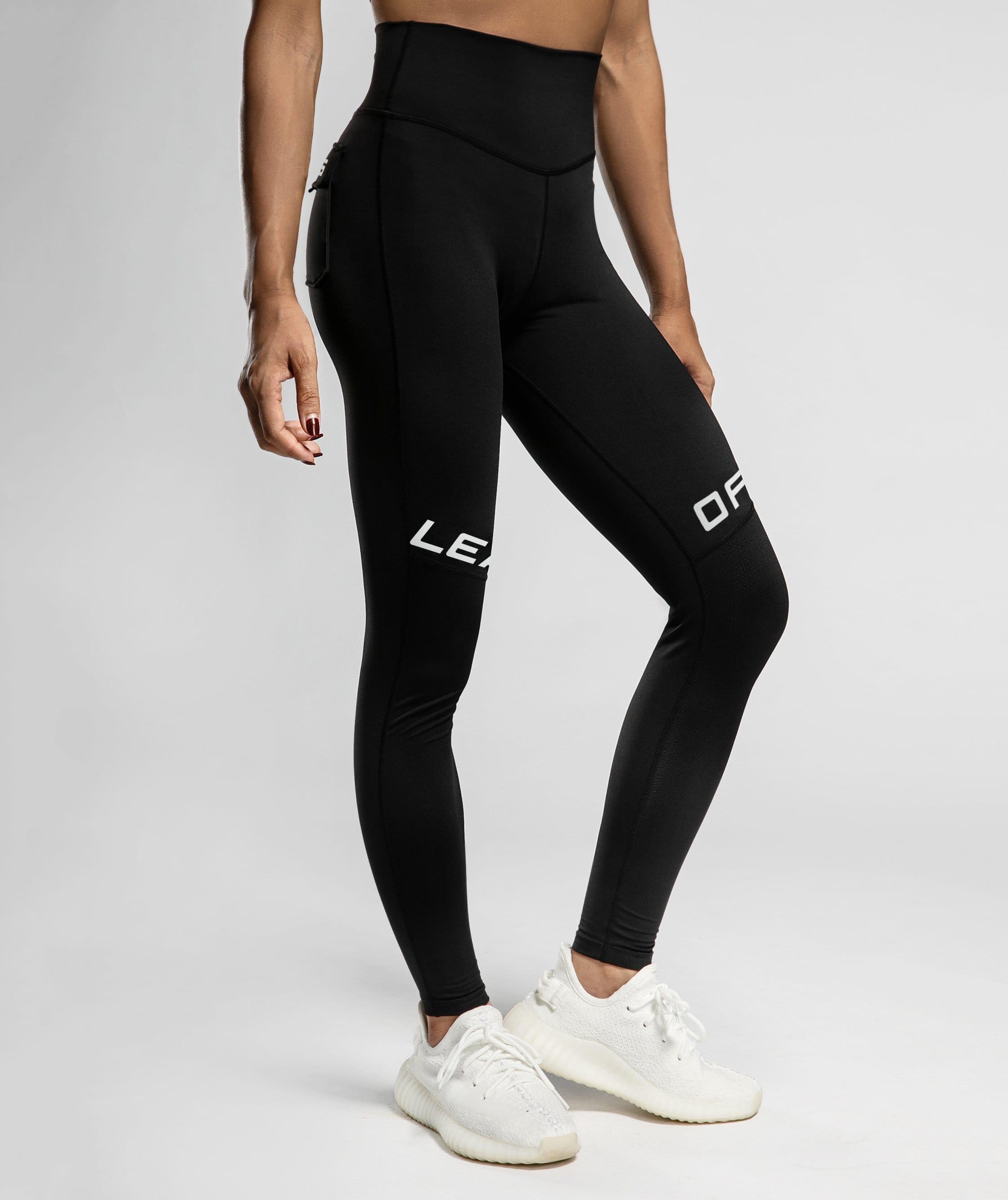Core Leggings Plus