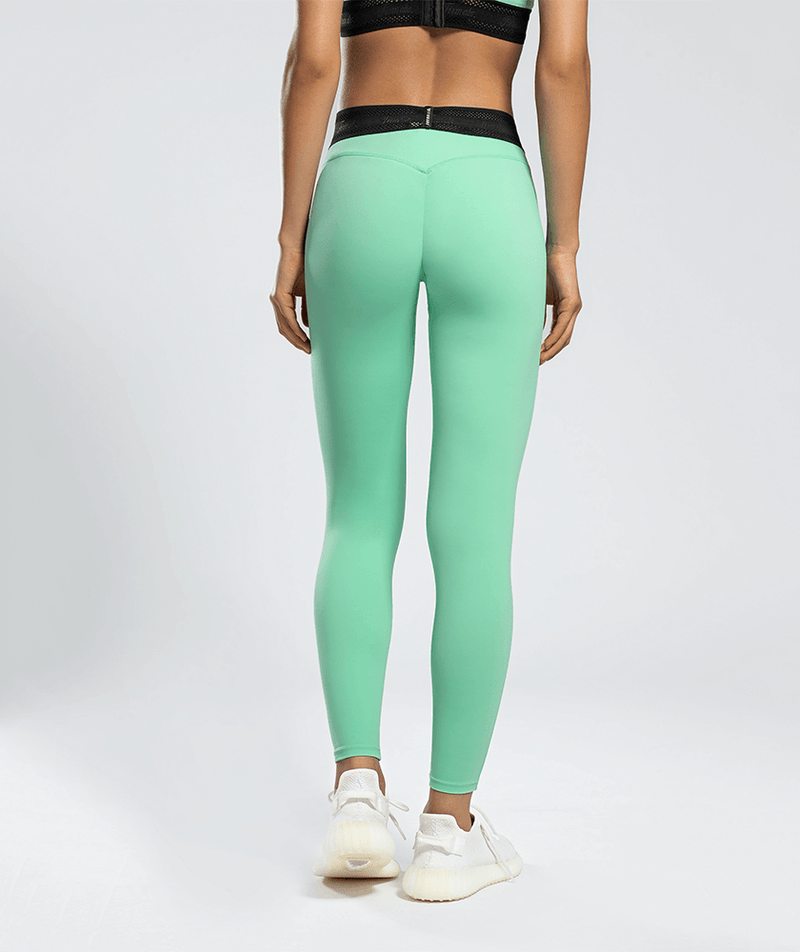 Energy+ Leggings