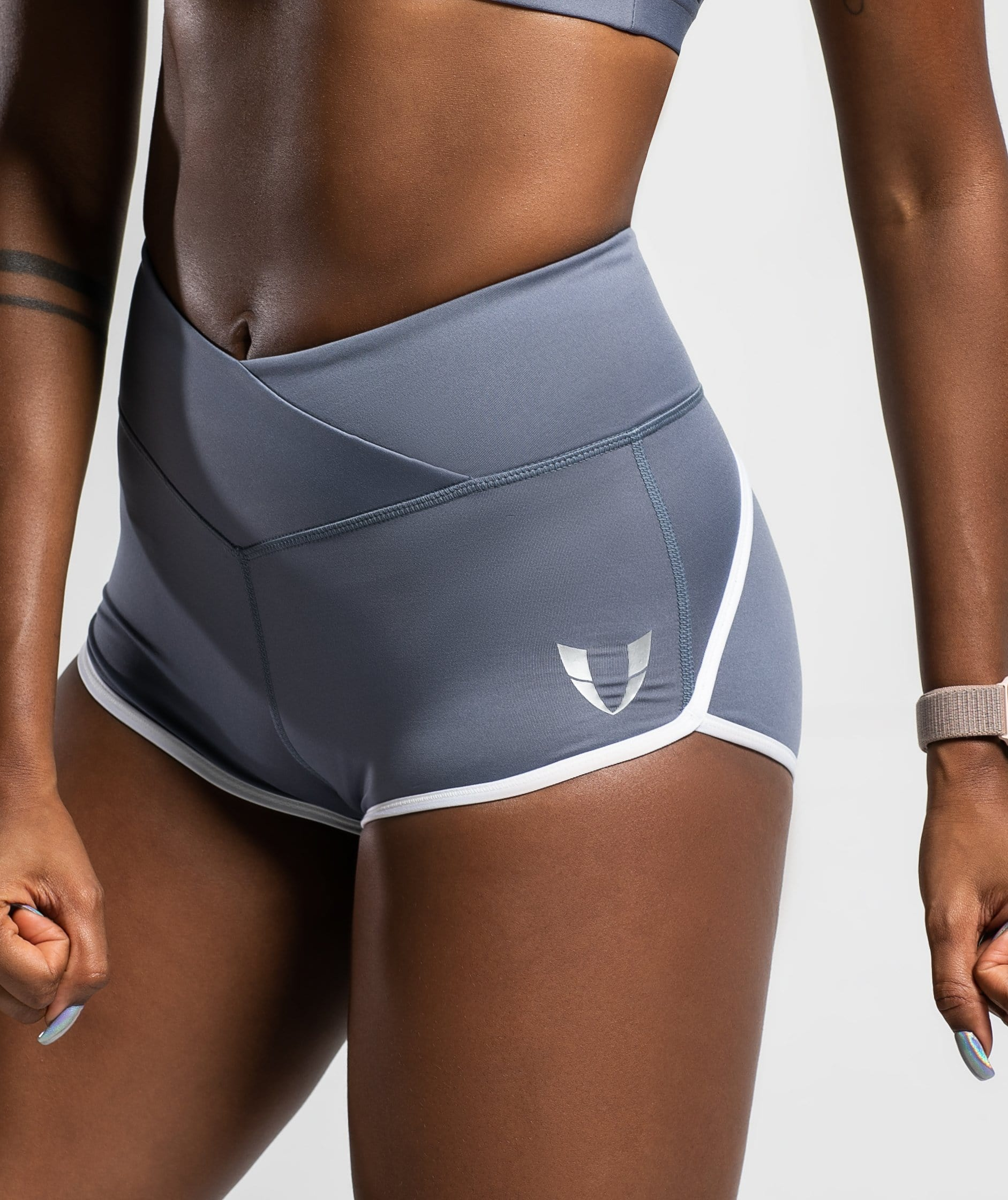 Abs™ Fitness Shorts